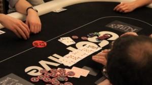 Stavanger-mannen Dag Martin Mikkelsen vant 5,2 millioner kroner under en turnering i Monte Carlo i 2009.