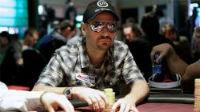 poker cruise small2
