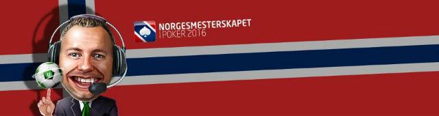 NM i poker front