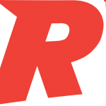 Rizk-logo6
